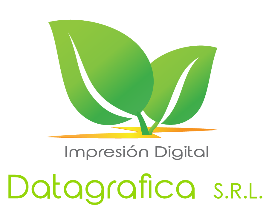 data900