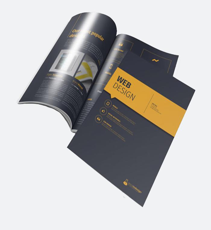 servicio_brochure