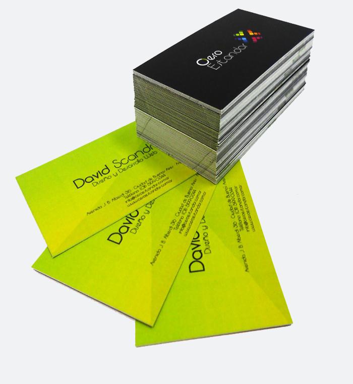 servicio_tarjeta
